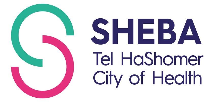 Sheba Medical Center lanza