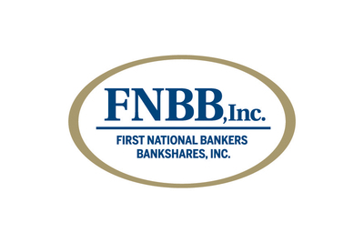 First National Bankers Bank Chief Innovation Officer Announcement