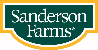 Sanderson Farms Increases Pay Rates for Hourly Employees