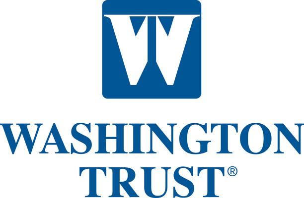 Newsweek Names Washington Trust Best Small Bank in Rhode Island
