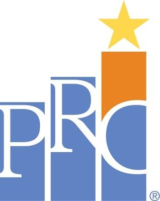 PRC Announces Recipients of 2021 Healthcare Leadership Awards