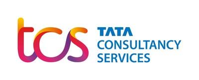 TCS se embarca en una nueva dirección para potenciar su próximo horizonte de crecimiento impulsado por la transformación