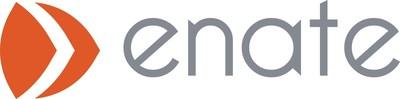 Enate y Tech Mahindra anuncian una alianza estratégica clave para ofrecer automatización inteligente a gran escala a los clientes