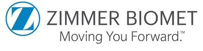 Zimmer Biomet Announces Webcast and Conference Call of Third Quarter 2021 Financial Results