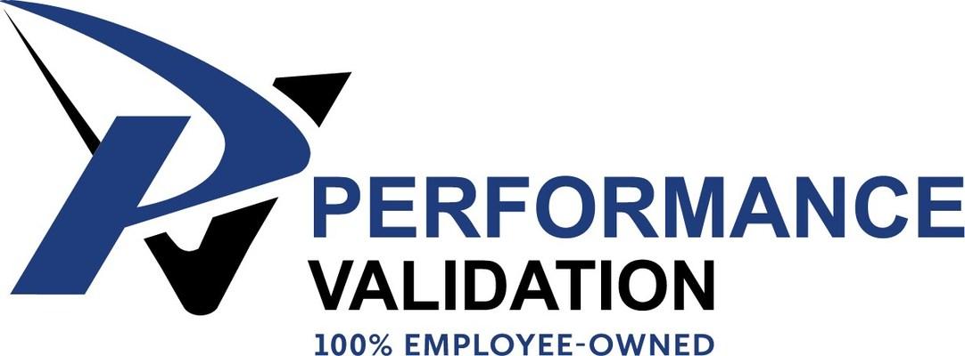 Performance Validation Celebrates Employee Ownership Month