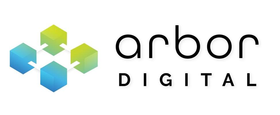 Digital Asset SMA Provider Arbor Digital Unveils Stylish New Website and Brand