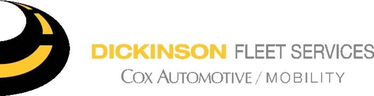 Dickinson Fleet Services Acquires Mobile Fleetcare