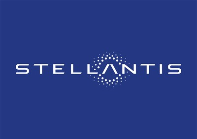 Stellantis Announces $229 Million Investment in Kokomo, Indiana, Operations to Accelerate Electrification Plans