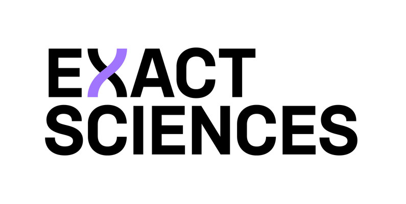 Exact Sciences schedules third quarter 2021 earnings call