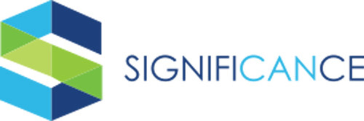 Significance Inc. Awarded NAVFAC Contract