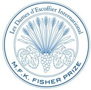 Les Dames d'Escoffier International Announces Winners of 2021 M.F.K. Fisher Prize for Excellence in Culinary Content