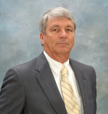 National Electrical Contractors Association Elects Kirk Davis as 36th President