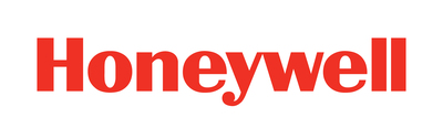Honeywell Forecast Shows Quick Rebound For Business Aviation As Flight Hours, Purchase Plans Grow
