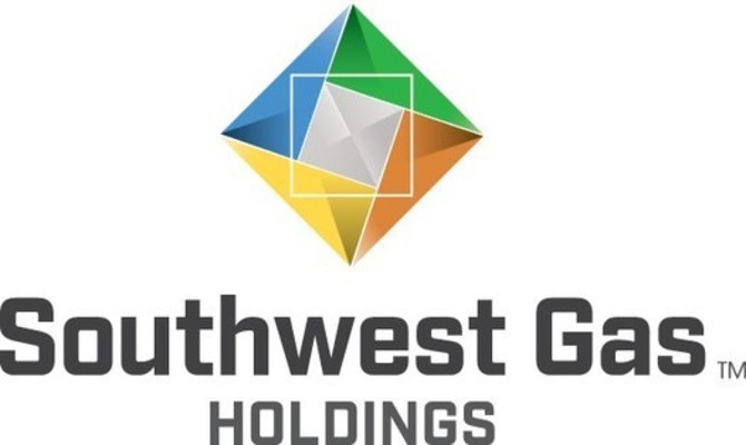 Southwest Gas Holdings, Inc. Adopts Short-Term Stockholder Rights Plan