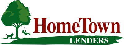 Hometown Lenders Adds Virginia Branch, Continues Strong Growth