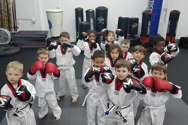 Oak Creek Martial Arts School Doubles Size of Local Dojo Facility Due to Enrollment Growth in Martial Arts Programs for All Ages