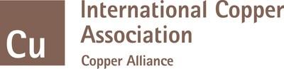 Vale se une a la International Copper Association