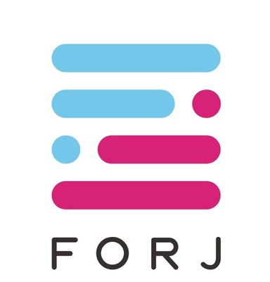 Forj Welcomes Mark Unak as Chief Technology Officer
