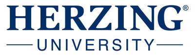 Herzing University Receives Grant to Support Student Child Care Costs