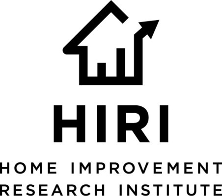 The Home Improvement Research Institute Predicts Overall Home Improvement Product Sales to Continue Growth into 2025, with Uptick in Professional Market Growth