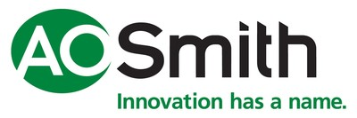 A. O. Smith Increases Quarterly Dividend Rate to $0.28 per Share
