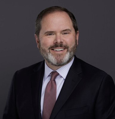 Curtin to Lead Government Relations for Georgia EMC