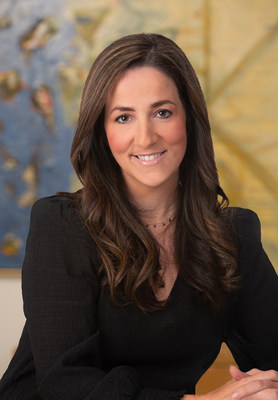 Shulman Rogers Expands Divorce and Family Law Practice with Alisa Yasin and Amanda Gilbert