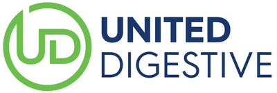 United Digestive Partners with Florida-Based Associates in Digestive Health