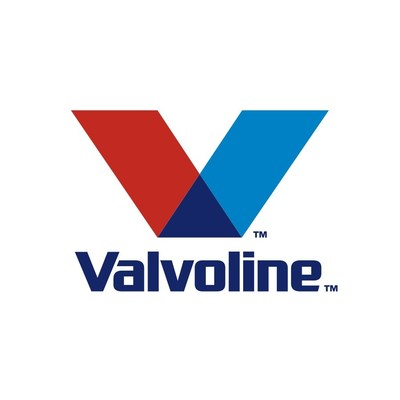 Valvoline to Pursue Separation of Retail Services and Global Products Businesses