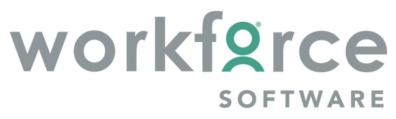 WorkForce Software Honored in Comparably Annual Ranking of Top Companies for the Best Compensation of their Employees