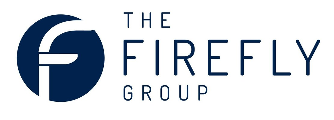 The Firefly Group Invests in Sales Xceleration
