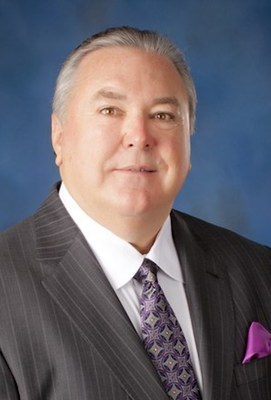 Arkadios Capital Lands Texas-Based Oak Financial -- $280MM RIA