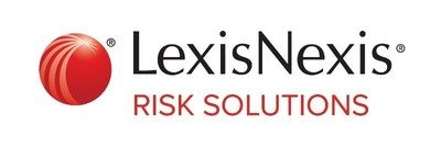 LexisNexis Risk Solutions Recognized with Four Awards for its Fraud and Identity Capabilities