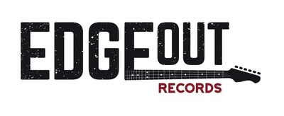 EDGEOUT Records Announces Opening Of Nashville Office At UMG's Iconic East Iris Studios