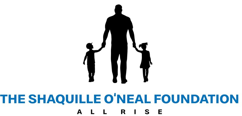 The Shaquille O'Neal Foundation and Icy Hot® Create 'Comebaq Courts' for Underserved Communities in Las Vegas, NV and Newark, NJ