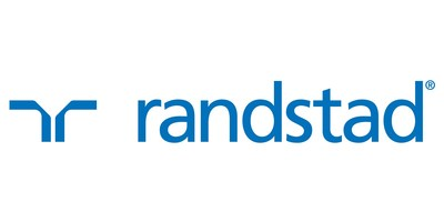 American Workers Rely on Employers to Make Them Feel Comfortable in Return to Work, Randstad USA Survey Shows