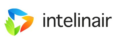 Intelinair and DIGS Associates team up to co-promote services