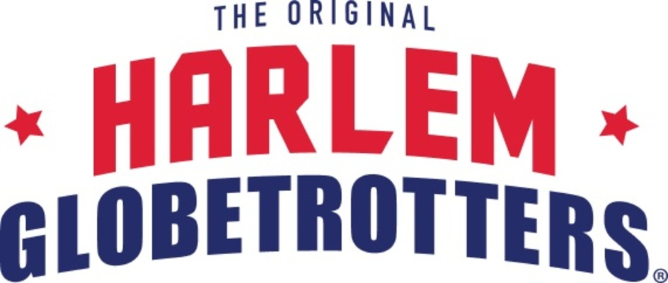 The Harlem Globetrotters' Spread Game Tour Extends Into 2022; More Dates and Venues Announced