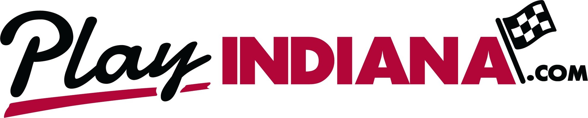 Indiana Sportsbooks Ride Football to Record $355 Million in Wagers, According to PlayIndiana