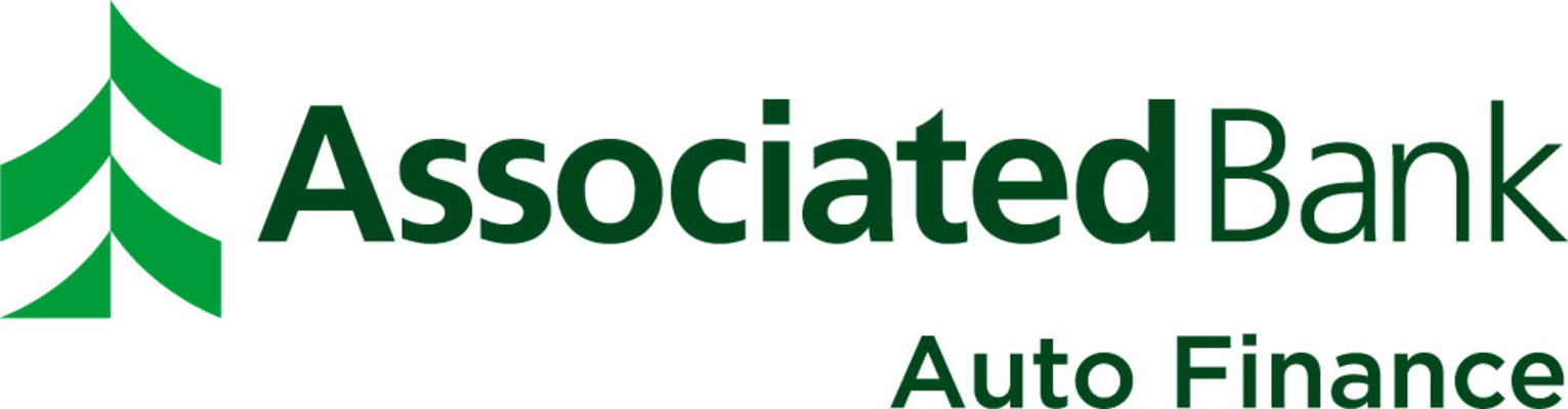 Associated Bank Auto Finance launches indirect auto lending service in 16 states