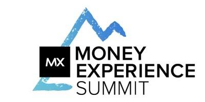 MX Announces Peyton Manning to Keynote Money Experience Summit 2021 at Utah's Snowbird Mountain Resort