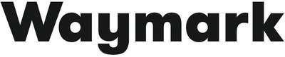Waymark Announces New Board Member; Industry leader and strategist to provide expertise supporting company expansion