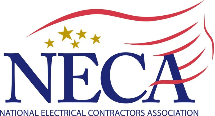 Top Electrical Construction Projects Honored at Industry Convention