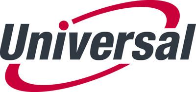 Universal Logistics Holdings to Report Third Quarter 2021 Earnings on Thursday, October 28, 2021
