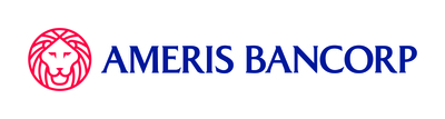 Ameris Bancorp Announces Date Of Third Quarter 2021 Earnings Release And Conference Call
