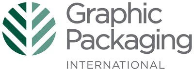Graphic Packaging Holding Company Announces Receipt of All Required Regulatory Approvals for Pending Acquisition with AR Packaging