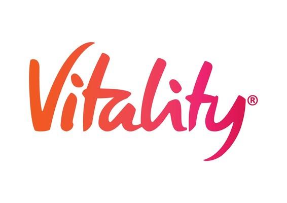 El algoritmo pionero de Vitality International calcula la cantidad de años que se espera que puedan vivir las personas con buena salud