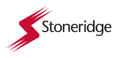 Stoneridge Provides Preliminary Third Quarter 2021 Results