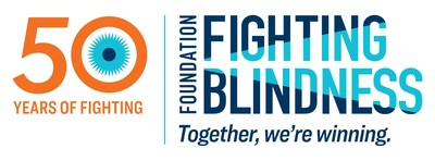 Foundation Fighting Blindness Appoints Richele Donat, SPHR, as Chief Human Resources Officer
