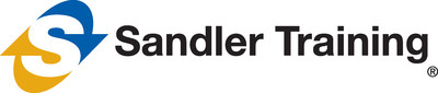 New Partnership Between Sandler And Hubspot Combines The Best Marketing Automation Technology With The Best Sales Skills And Training